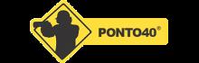 Ponto40